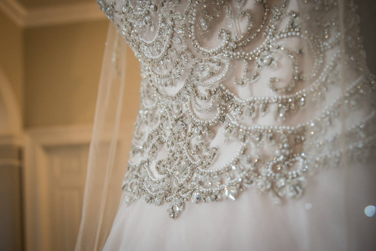 Yorkshire wedding photographer - Saltmarshe Hall wedding - Amber & Adam  (7 of 170).jpg
