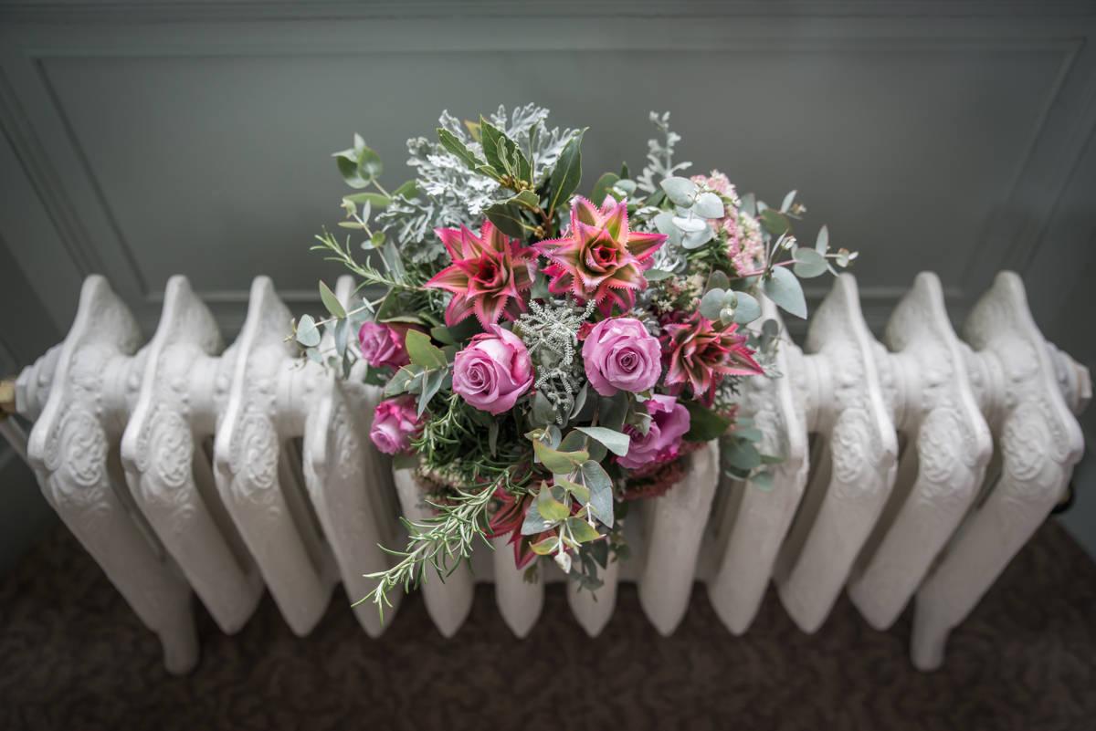 Yorkshire wedding photographer - Saltmarshe Hall wedding - Amber & Adam  (9 of 170).jpg
