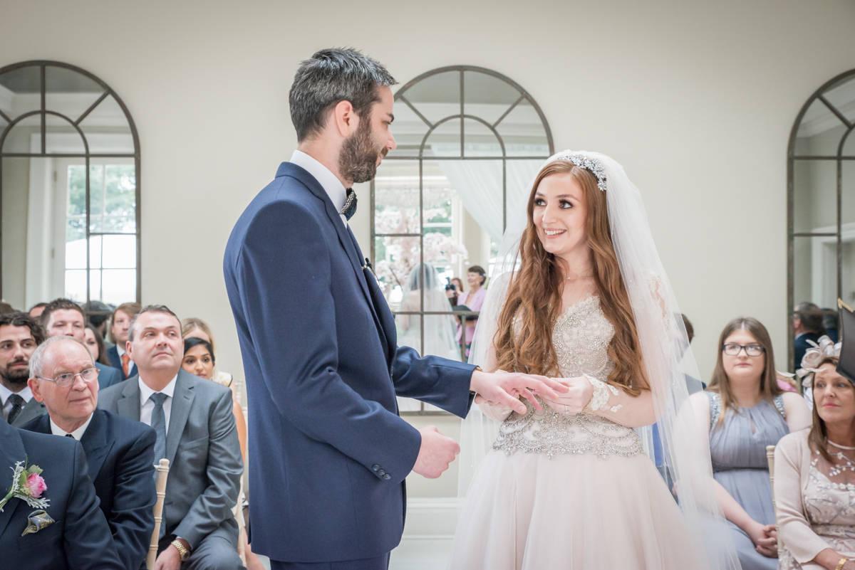 Yorkshire wedding photographer - Saltmarshe Hall wedding - Amber & Adam  (44 of 170).jpg