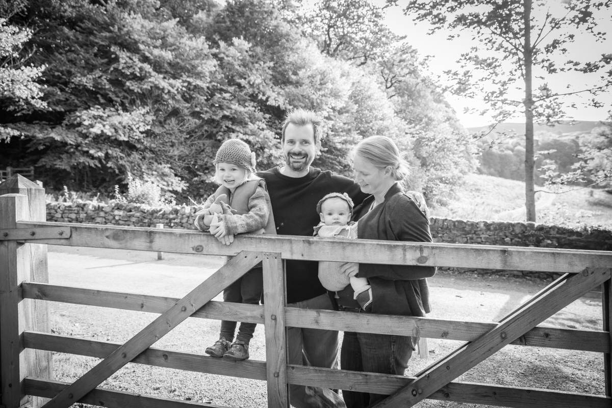 Yorkshire family photographer - natural family photography - Yorkshire wedding photographer (1 of 72).jpg