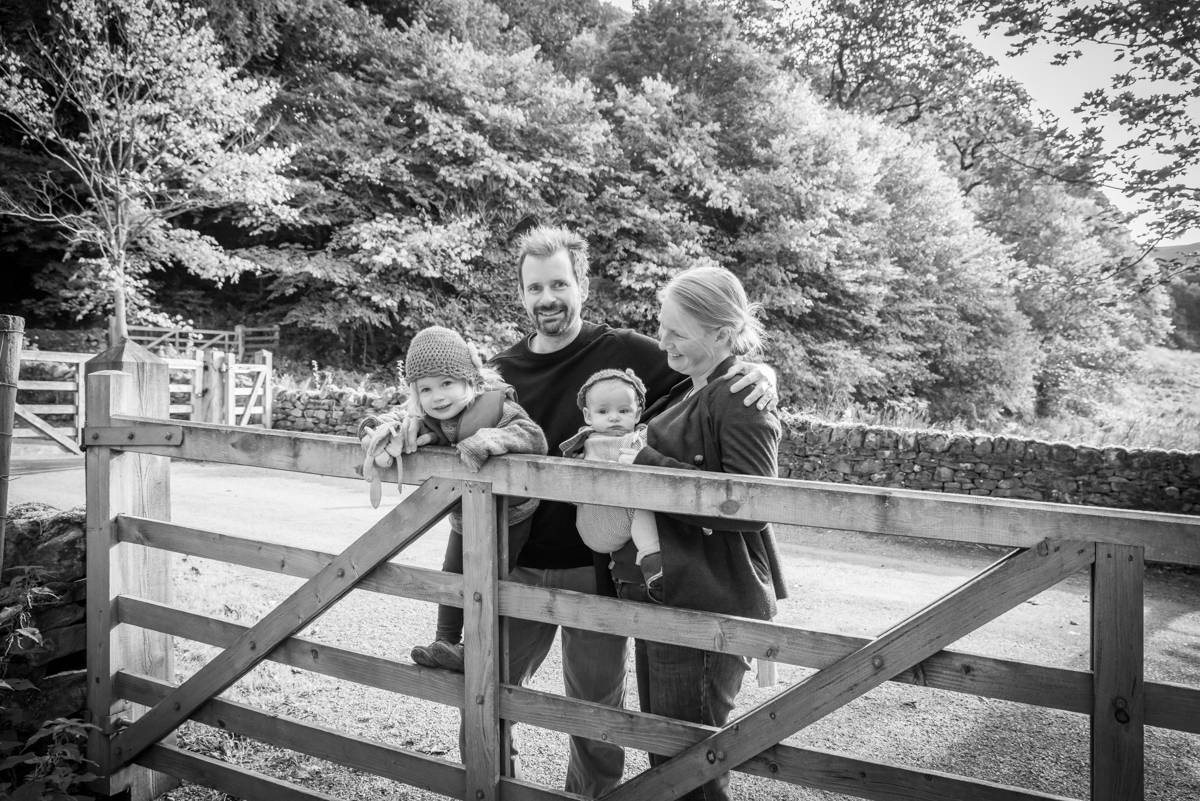 Yorkshire family photographer - natural family photography - Yorkshire wedding photographer (3 of 72).jpg