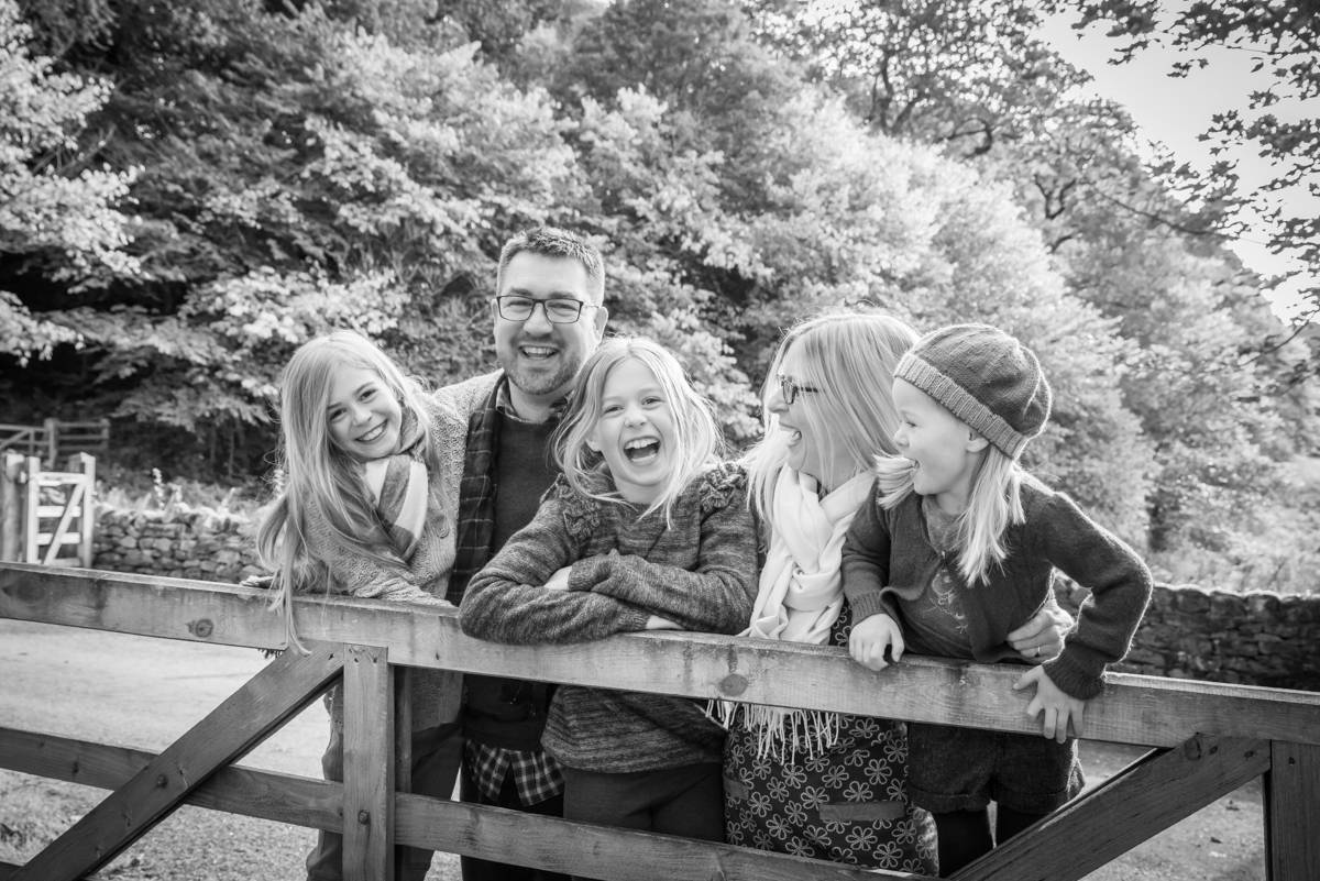 Yorkshire family photographer - natural family photography - Yorkshire wedding photographer (8 of 72).jpg