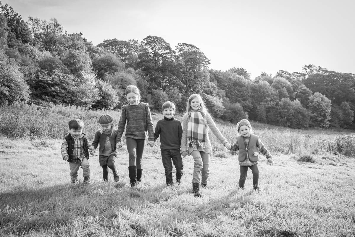 Yorkshire family photographer - natural family photography - Yorkshire wedding photographer (31 of 72).jpg