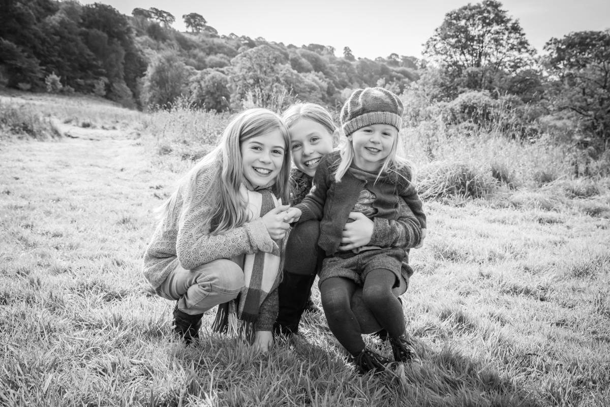 Yorkshire family photographer - natural family photography - Yorkshire wedding photographer (45 of 72).jpg
