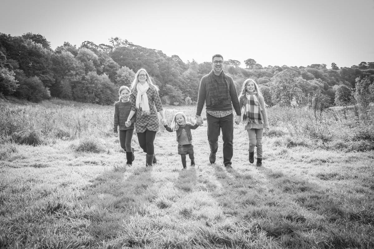 Yorkshire family photographer - natural family photography - Yorkshire wedding photographer (52 of 72).jpg