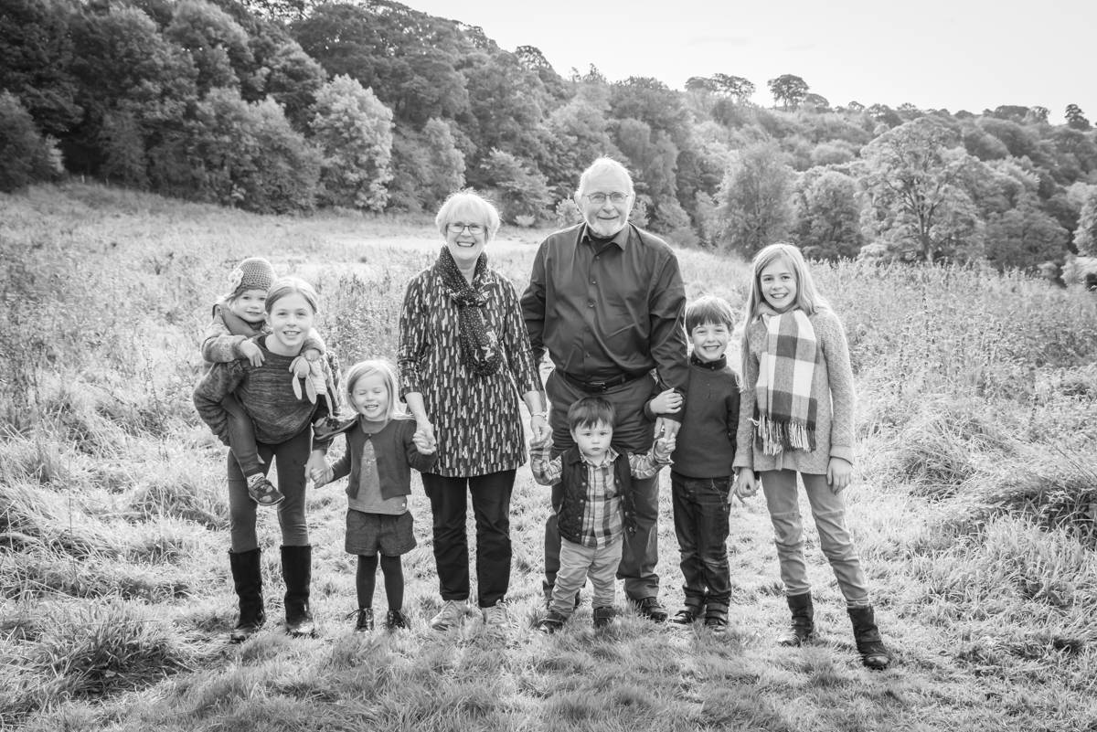 Yorkshire family photographer - natural family photography - Yorkshire wedding photographer (60 of 72).jpg