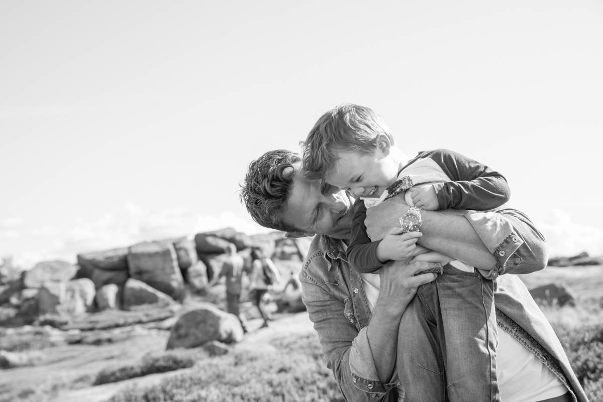 family photographer leeds - natural family photography in yorkshire leeds and harrogate (5 of 18).jpg