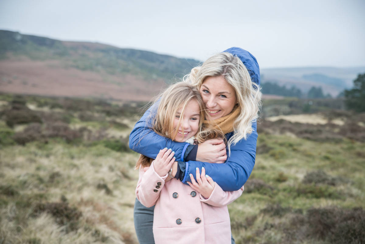 Yorkshire Family Photographer - Natural Family Photography - Leeds Family Photographer (49 of 150).jpg