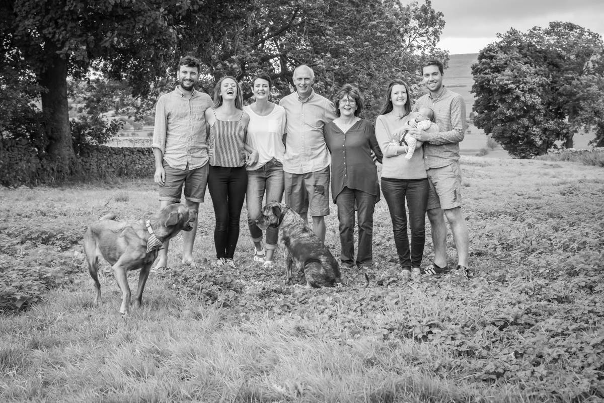 Natural family photography leeds (59 of 68).jpg