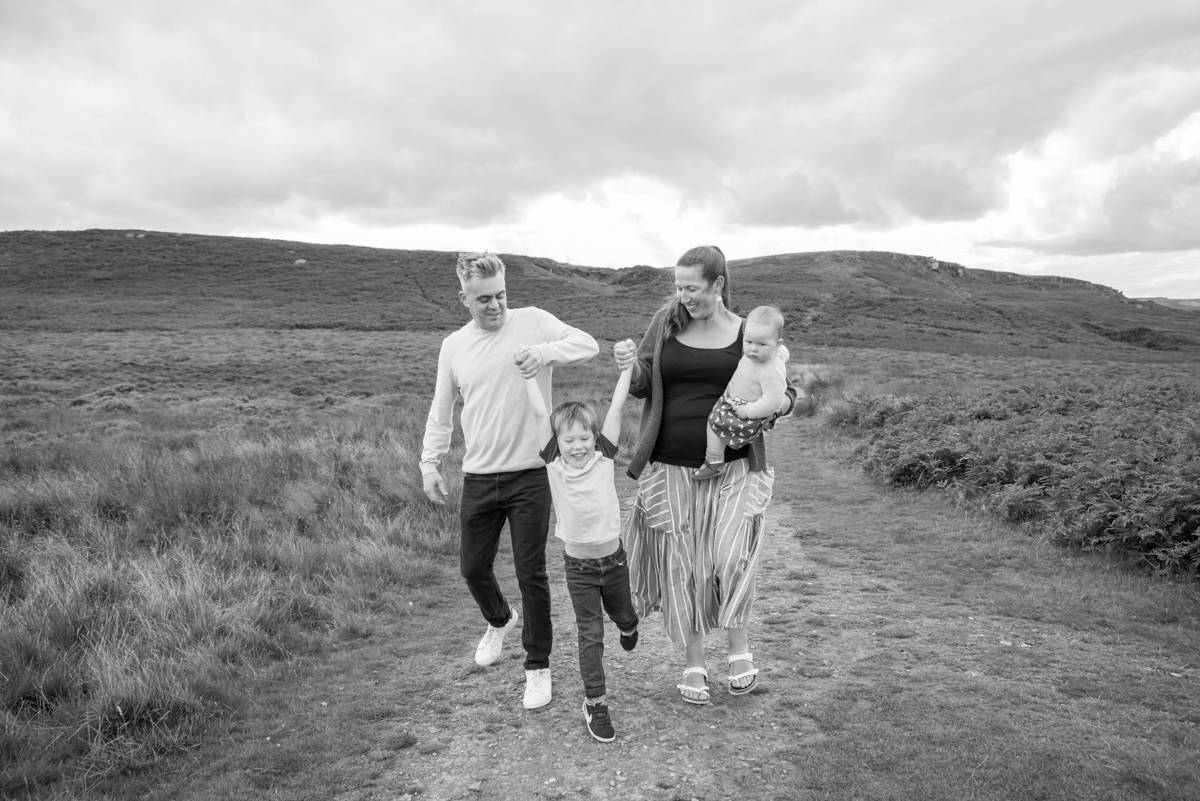leeds family photographer - ilkley photographer (32 of 47).jpg