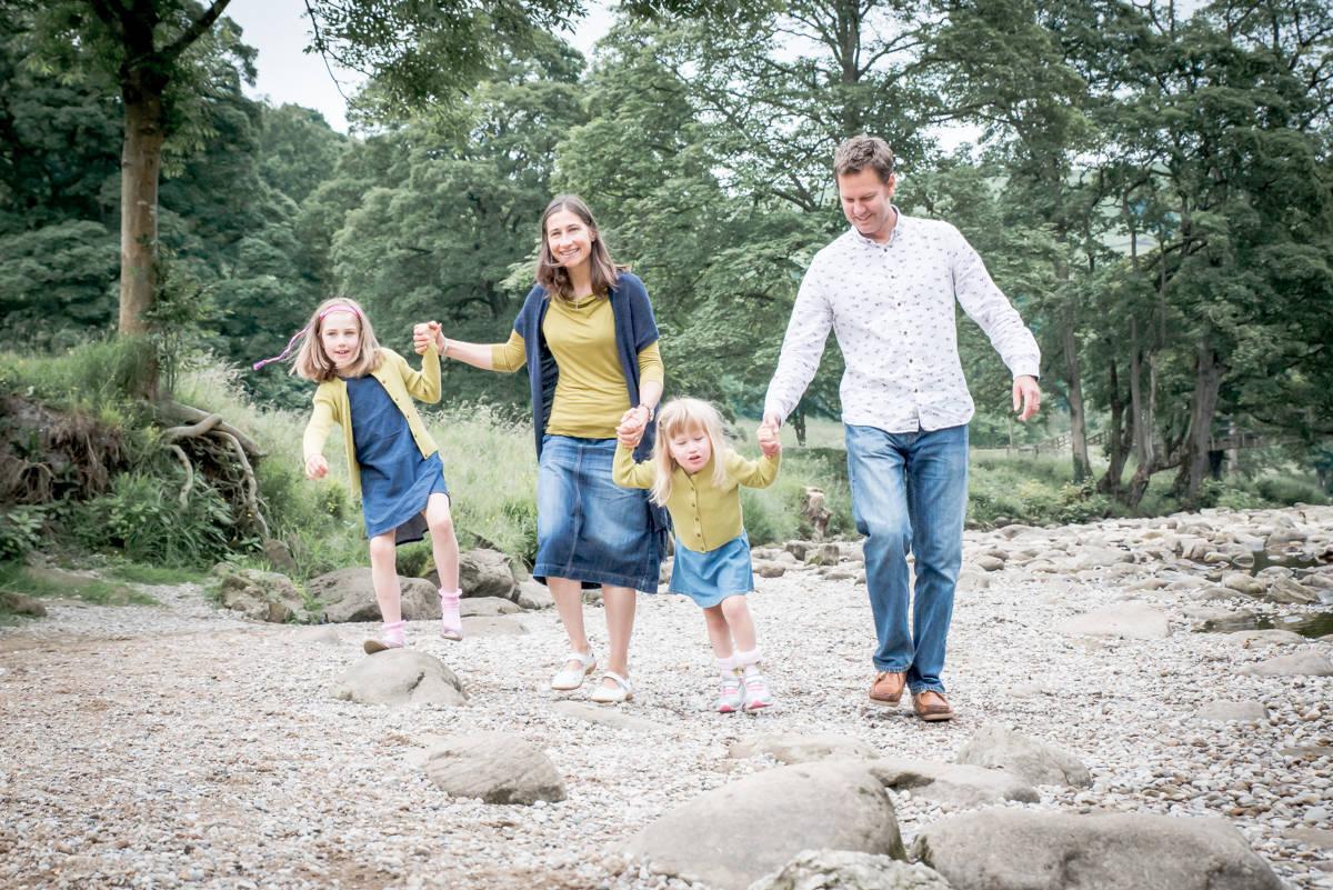 leeds family photographer - bollton abbey photography (19 of 50).jpg