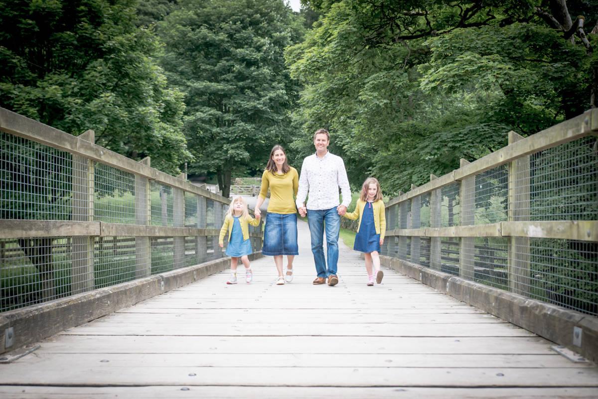 leeds family photographer - bollton abbey photography (44 of 50).jpg