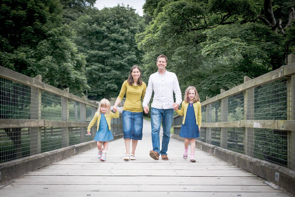 leeds family photographer - bollton abbey photography (45 of 50).jpg