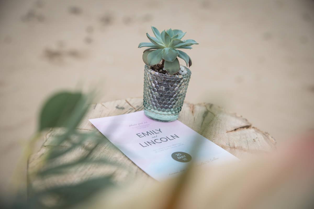 Yorkshire wedding photographer - Editorial photography - destination wedding (6 of 66).jpg