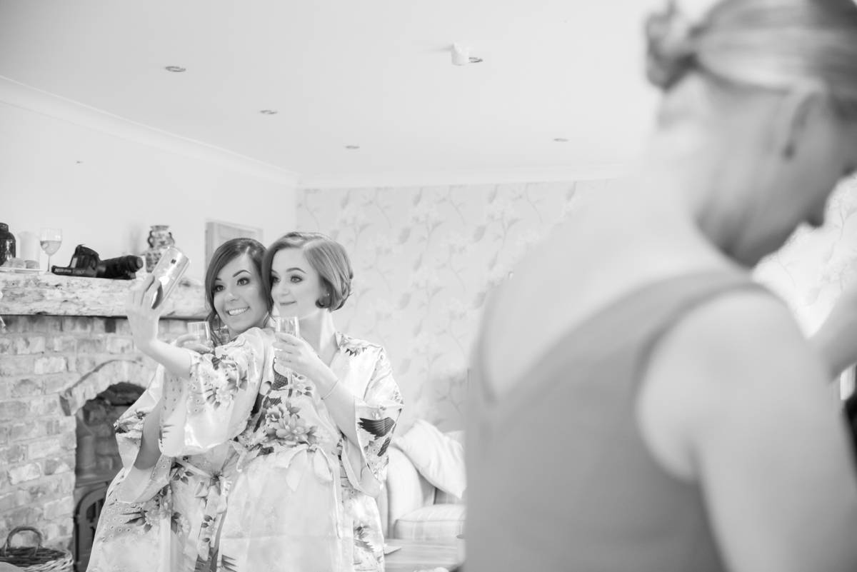 yorkshire wedding photographer leeds wedding photographer - bridal prep - getting ready wedding photography (30 of 110).jpg