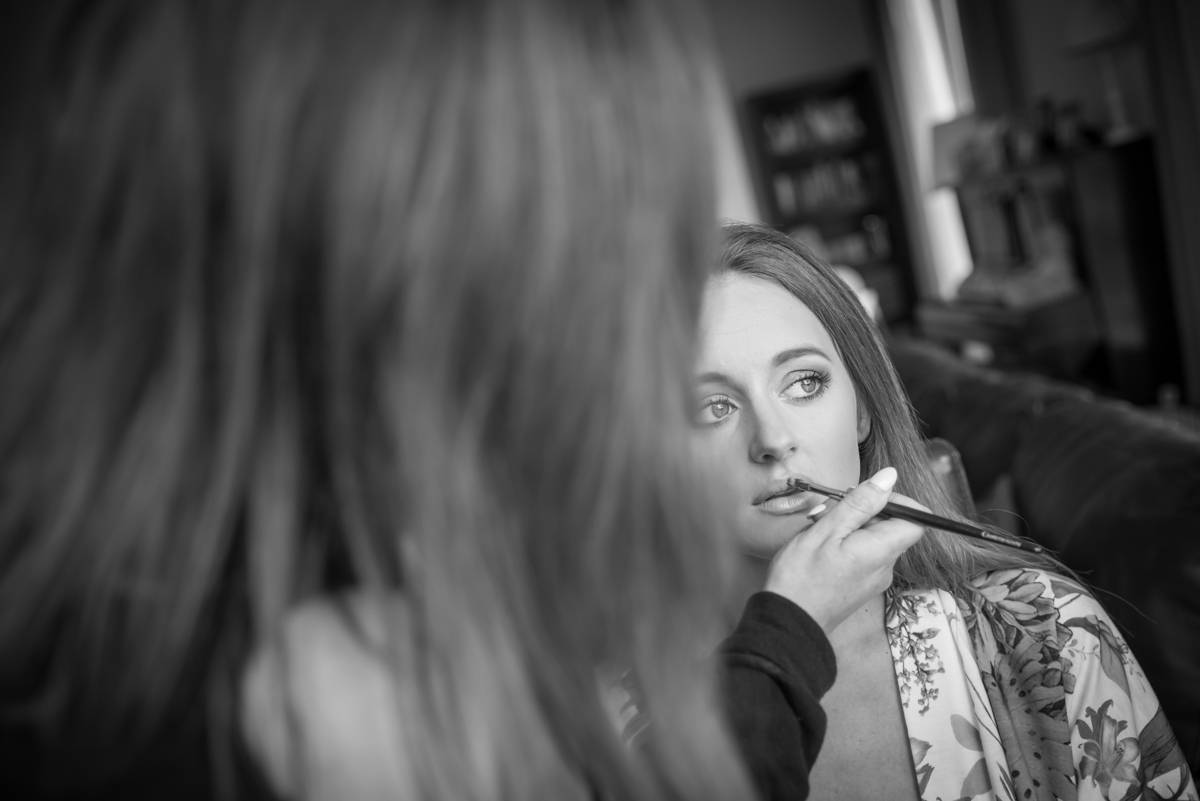 yorkshire wedding photographer leeds wedding photographer - bridal prep - getting ready wedding photography (42 of 110).jpg