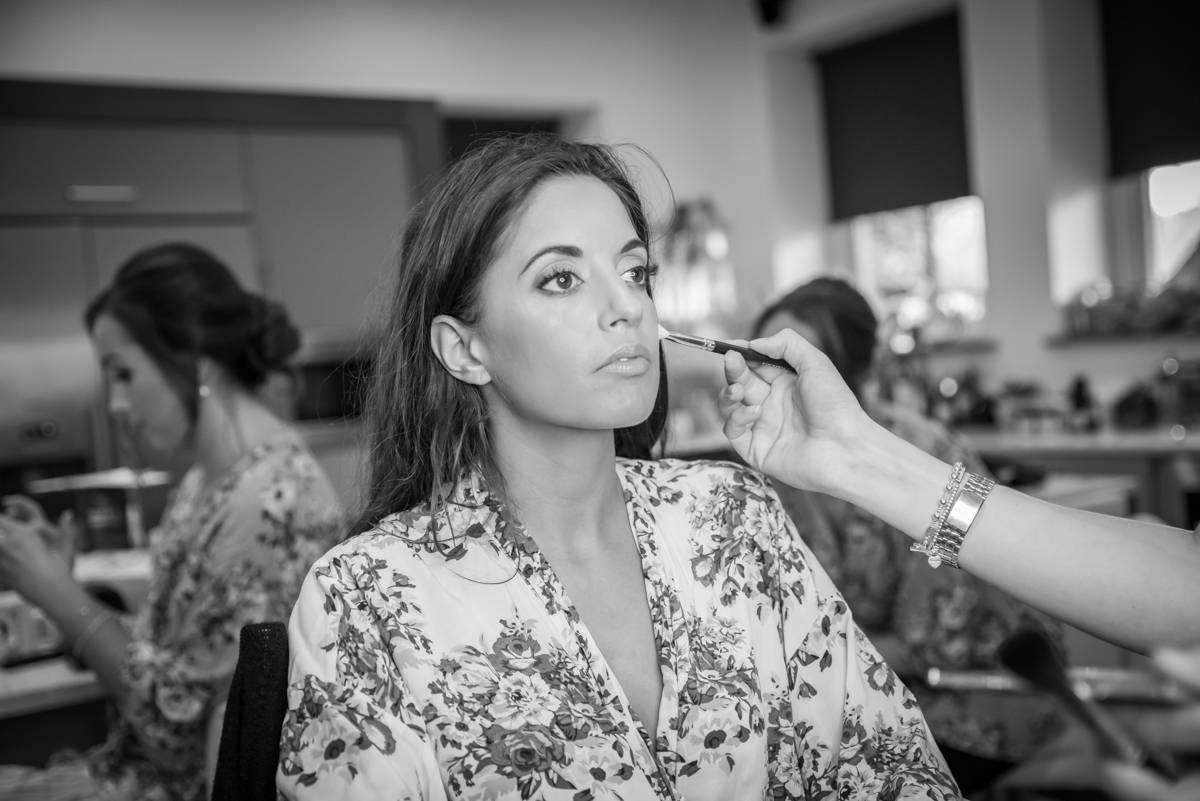 yorkshire wedding photographer leeds wedding photographer - bridal prep - getting ready wedding photography (49 of 110).jpg