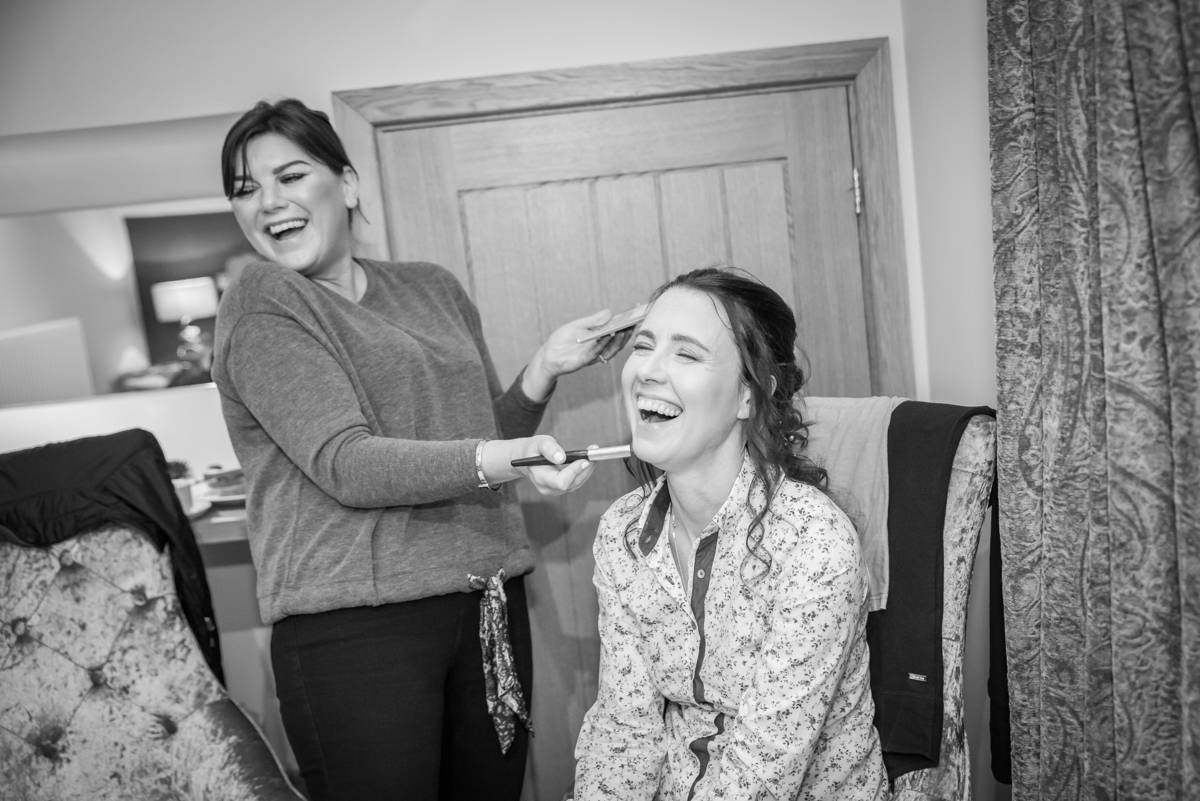 yorkshire wedding photographer leeds wedding photographer - bridal prep - getting ready wedding photography (65 of 110).jpg