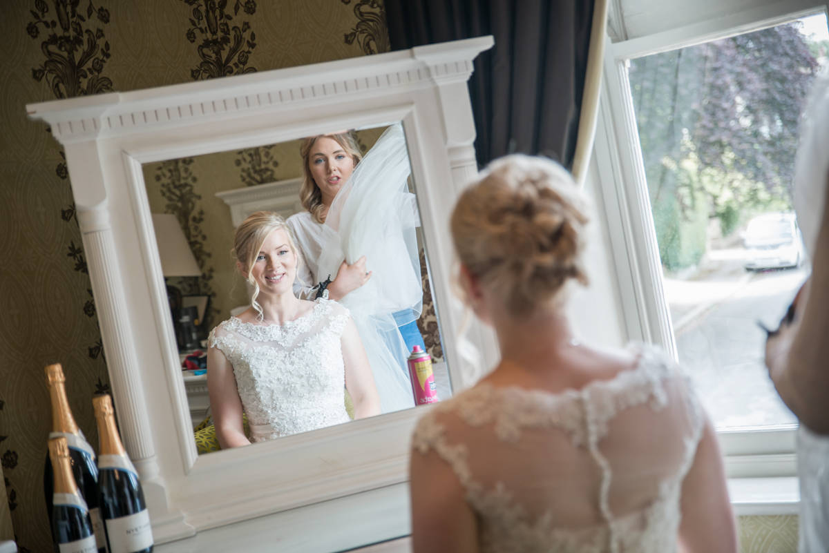 yorkshire wedding photographer leeds wedding photographer - bridal prep - getting ready wedding photography (96 of 110).jpg