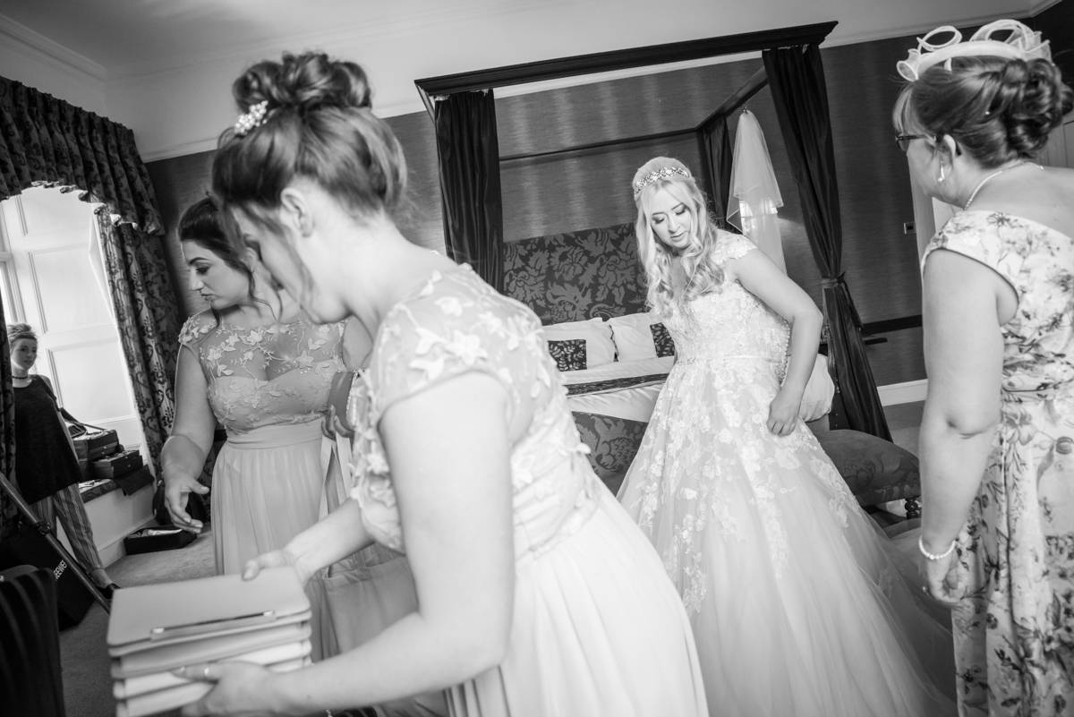 yorkshire wedding photographer leeds wedding photographer - bridal prep - getting ready wedding photography (107 of 110).jpg