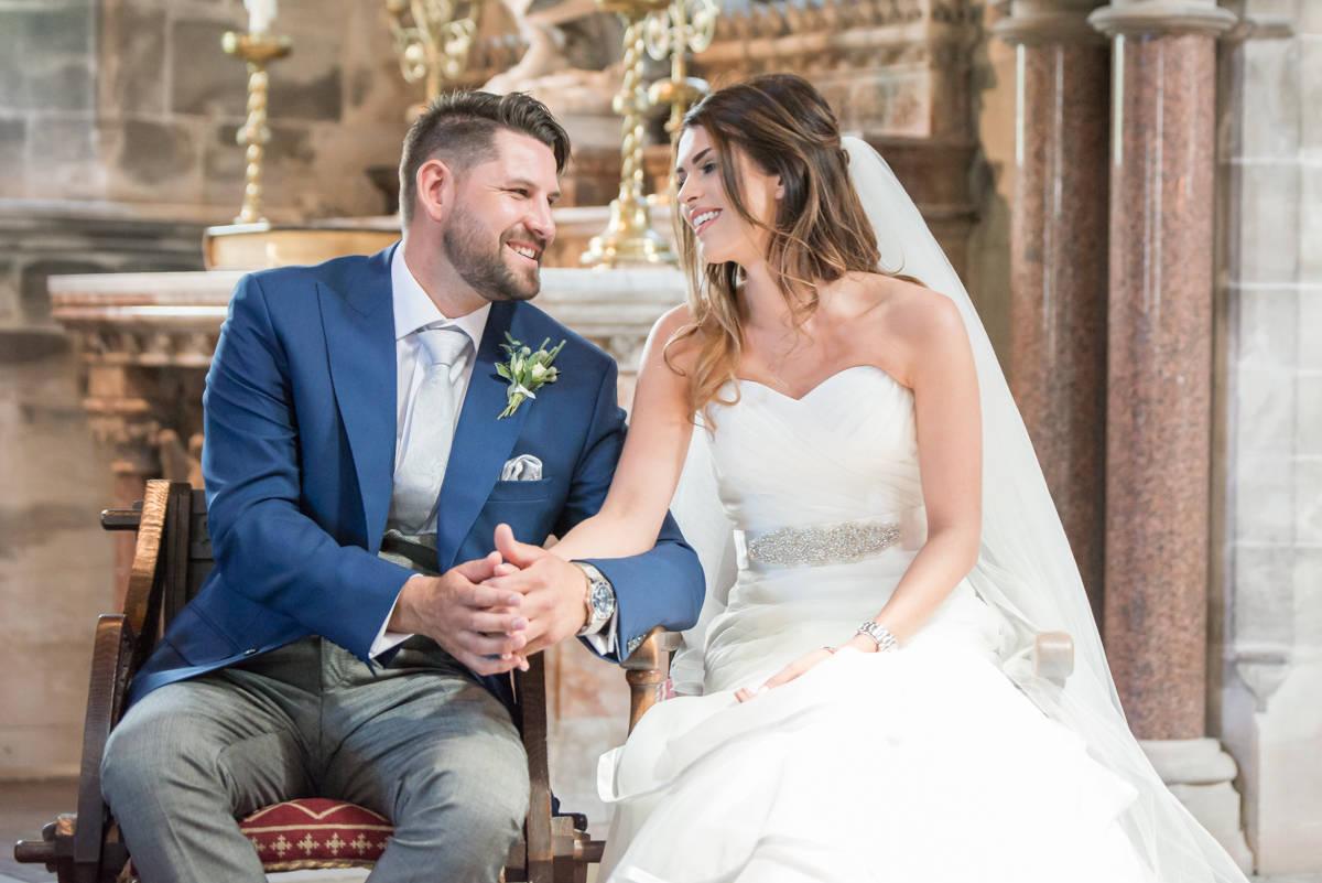 yorkshire wedding photographer leeds wedding photographer - wedding ceremony photography (9 of 172).jpg