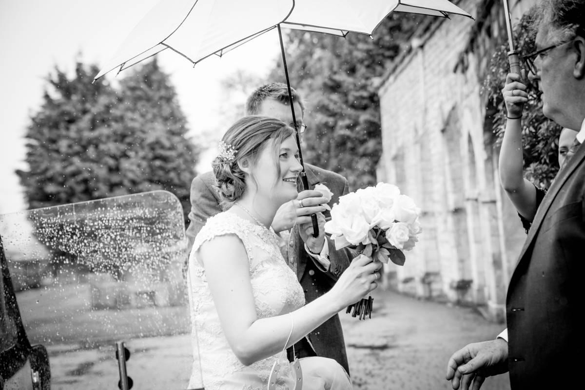 yorkshire wedding photographer leeds wedding photographer - wedding ceremony photography (18 of 172).jpg