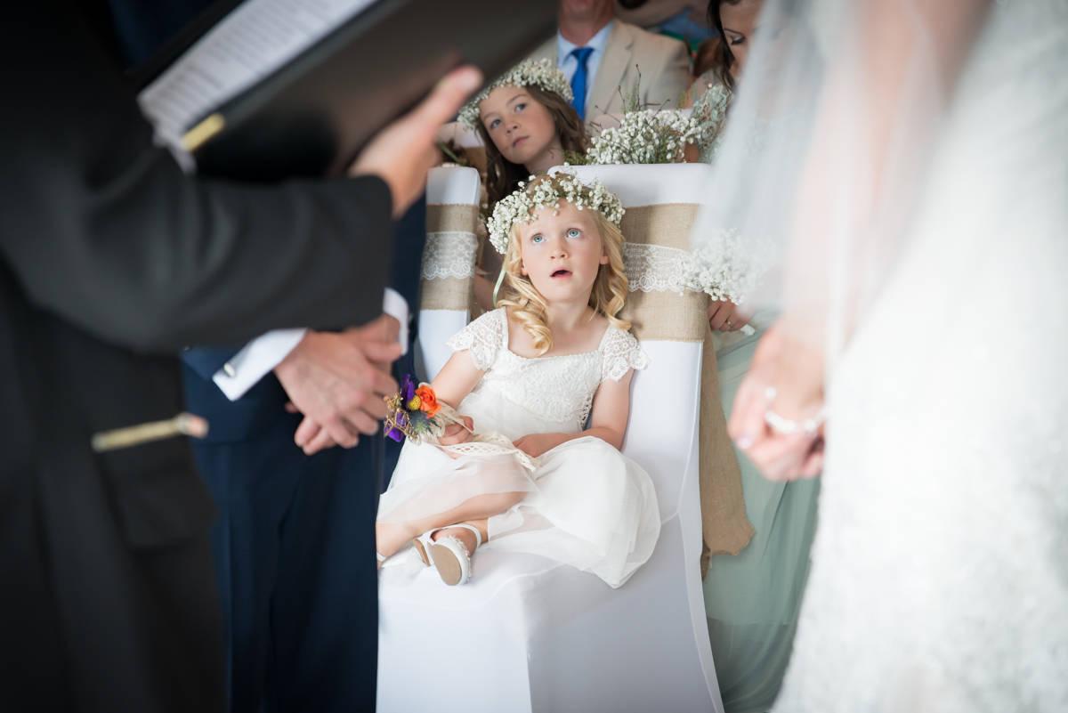 yorkshire wedding photographer leeds wedding photographer - wedding ceremony photography (27 of 172).jpg