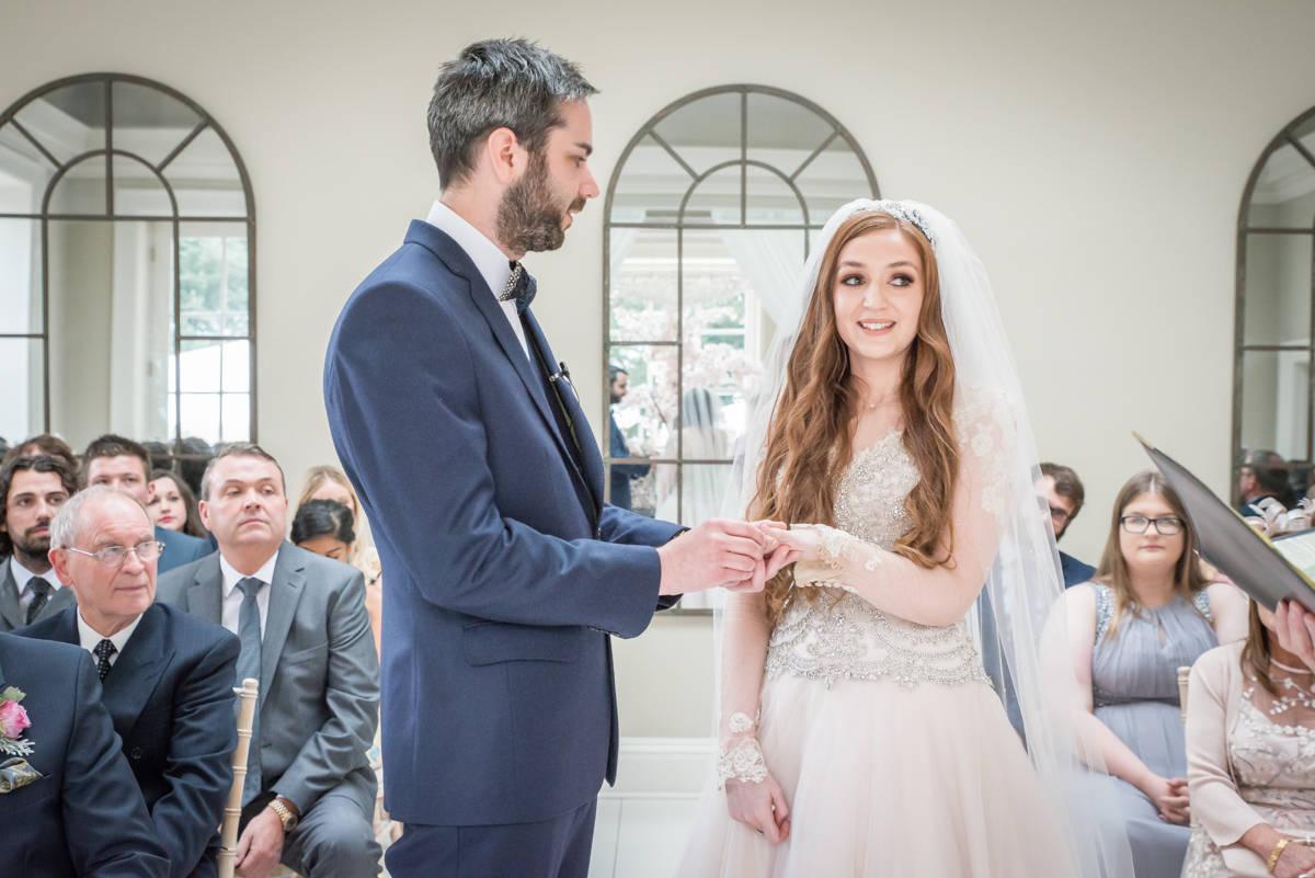 yorkshire wedding photographer leeds wedding photographer - wedding ceremony photography (28 of 172).jpg
