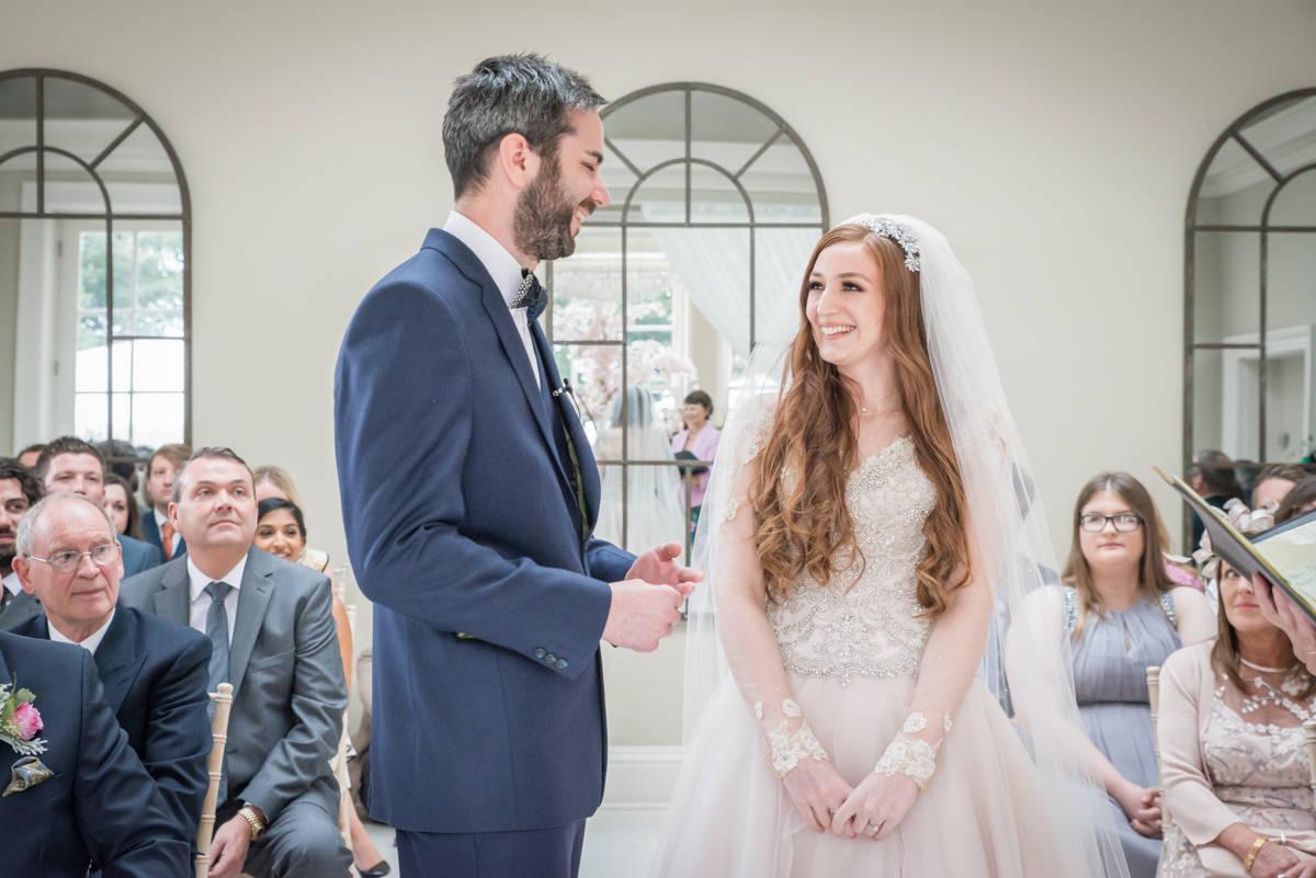 yorkshire wedding photographer leeds wedding photographer - wedding ceremony photography (29 of 172).jpg