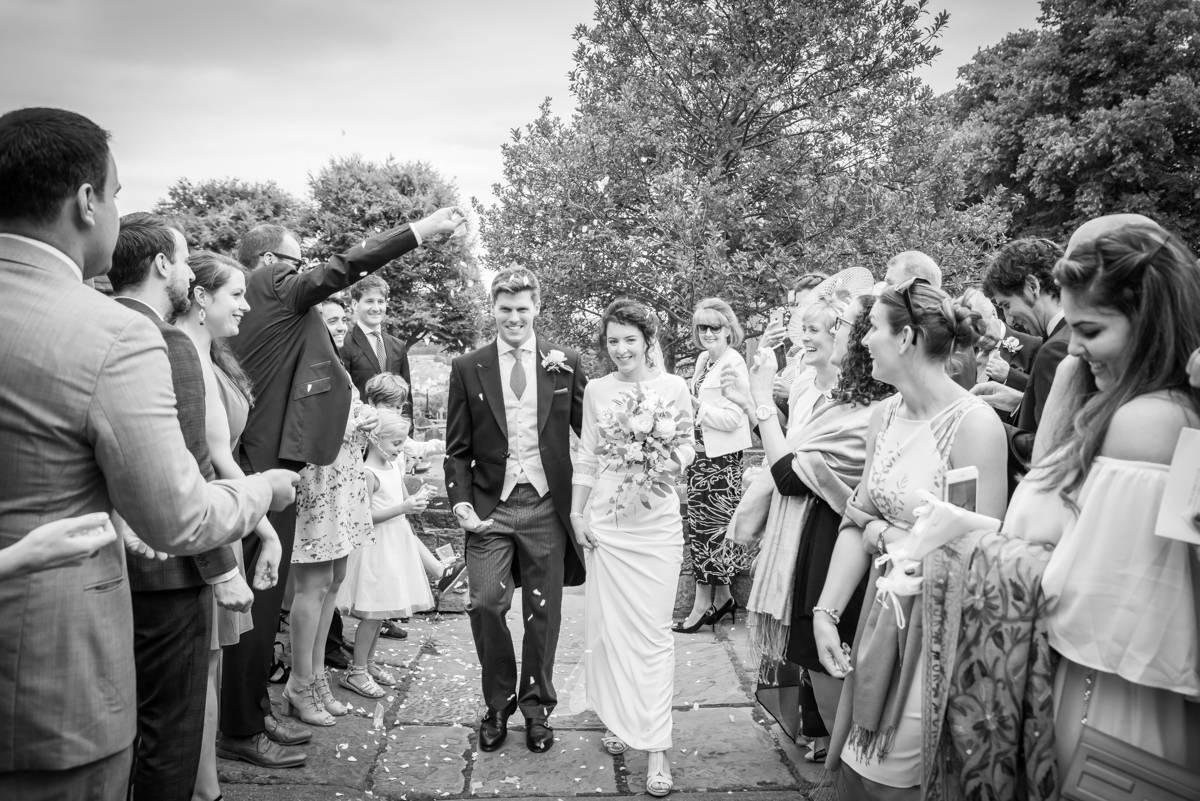 yorkshire wedding photographer leeds wedding photographer - wedding ceremony photography (36 of 172).jpg