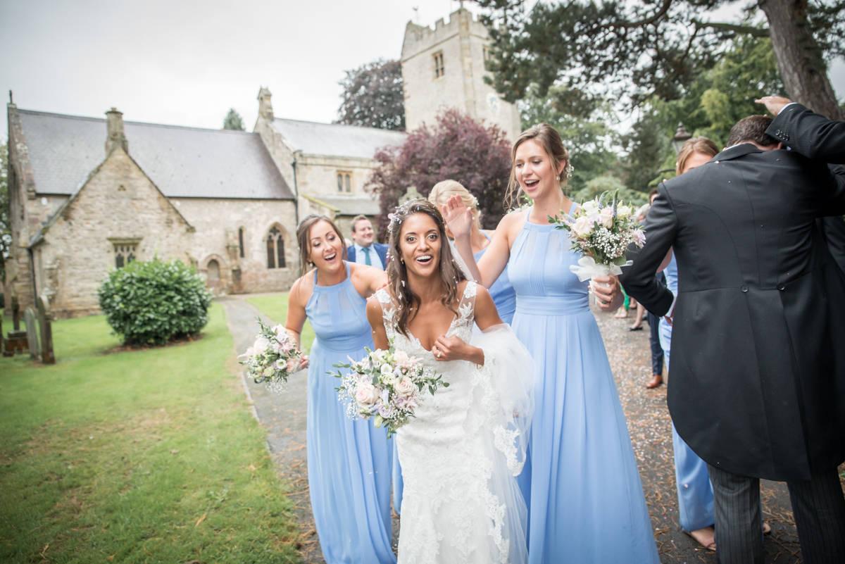 yorkshire wedding photographer leeds wedding photographer - wedding ceremony photography (47 of 172).jpg