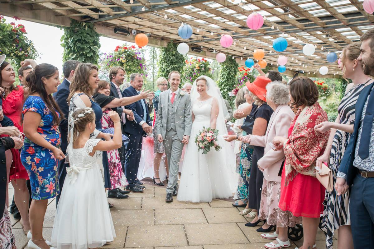yorkshire wedding photographer leeds wedding photographer - wedding ceremony photography (50 of 172).jpg