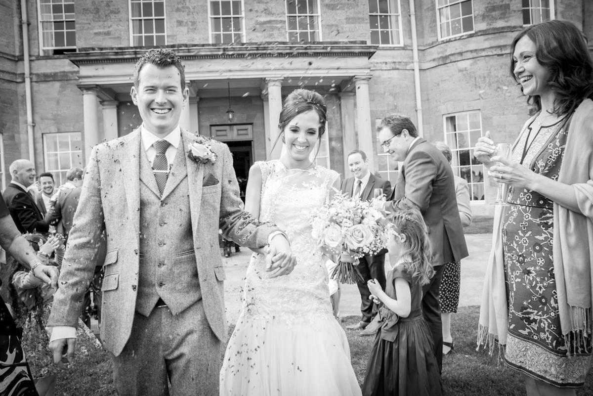 yorkshire wedding photographer leeds wedding photographer - wedding ceremony photography (62 of 172).jpg