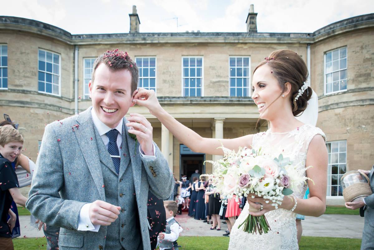 yorkshire wedding photographer leeds wedding photographer - wedding ceremony photography (63 of 172).jpg