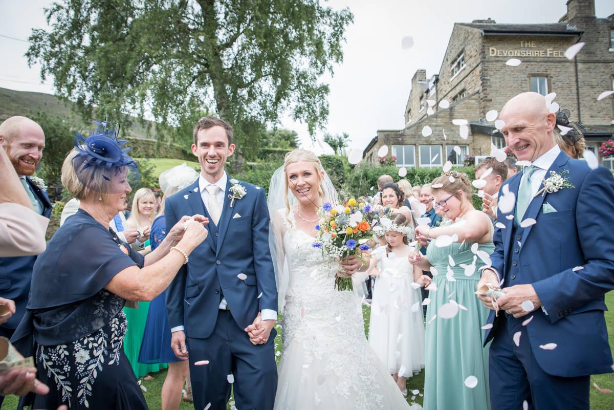 yorkshire wedding photographer leeds wedding photographer - wedding ceremony photography (66 of 172).jpg