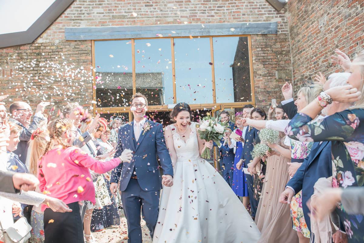 yorkshire wedding photographer leeds wedding photographer - wedding ceremony photography (69 of 172).jpg