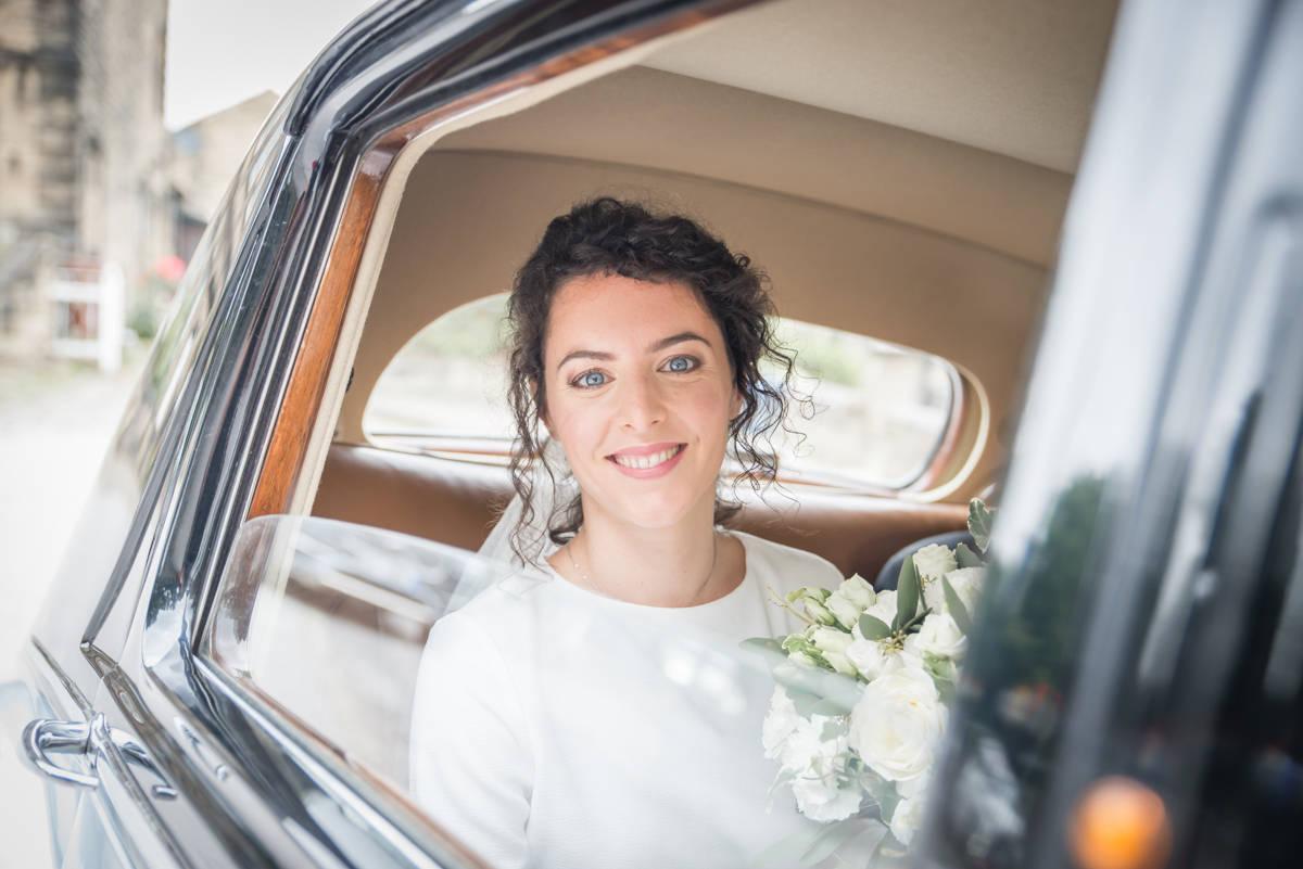 yorkshire wedding photographer leeds wedding photographer - wedding ceremony photography (73 of 172).jpg