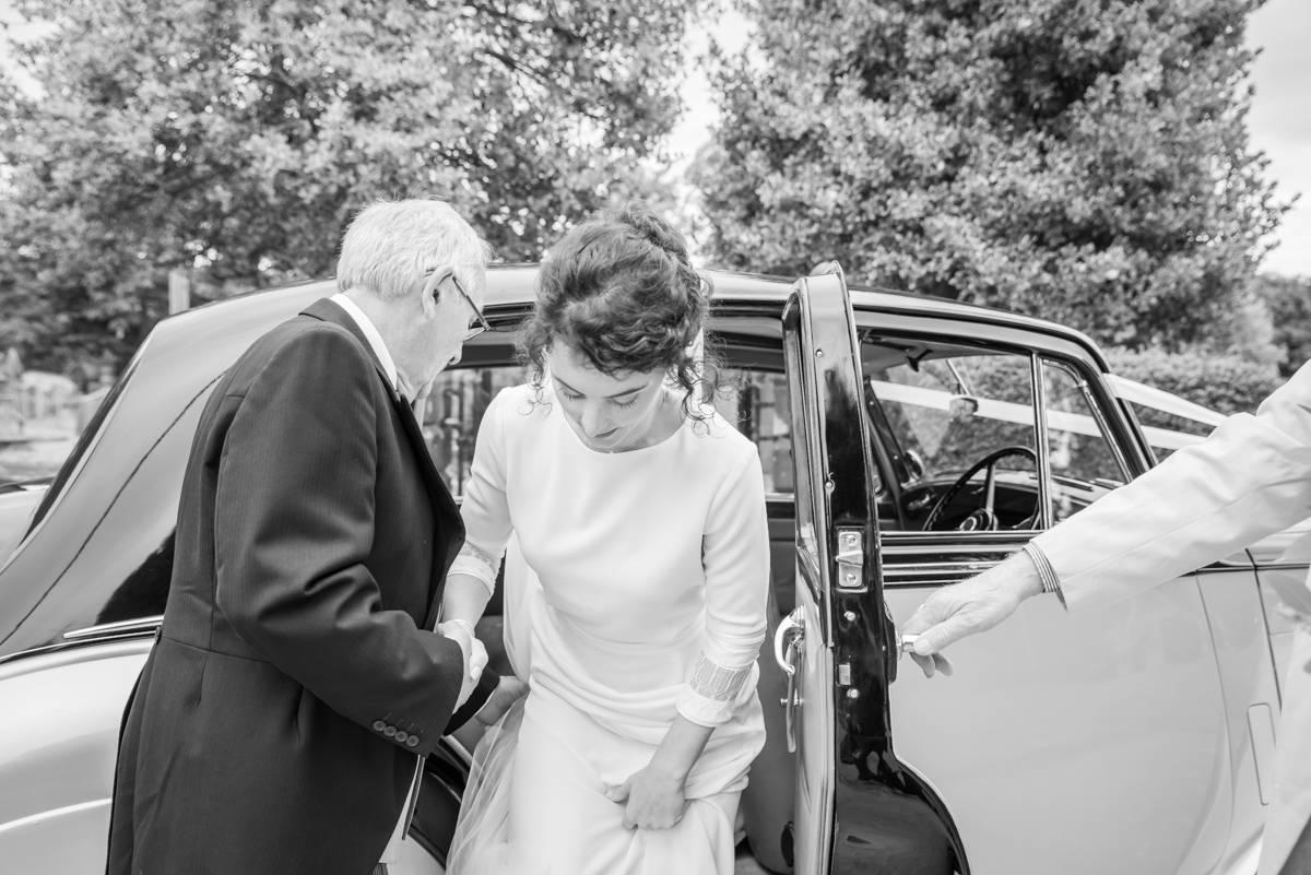 yorkshire wedding photographer leeds wedding photographer - wedding ceremony photography (74 of 172).jpg
