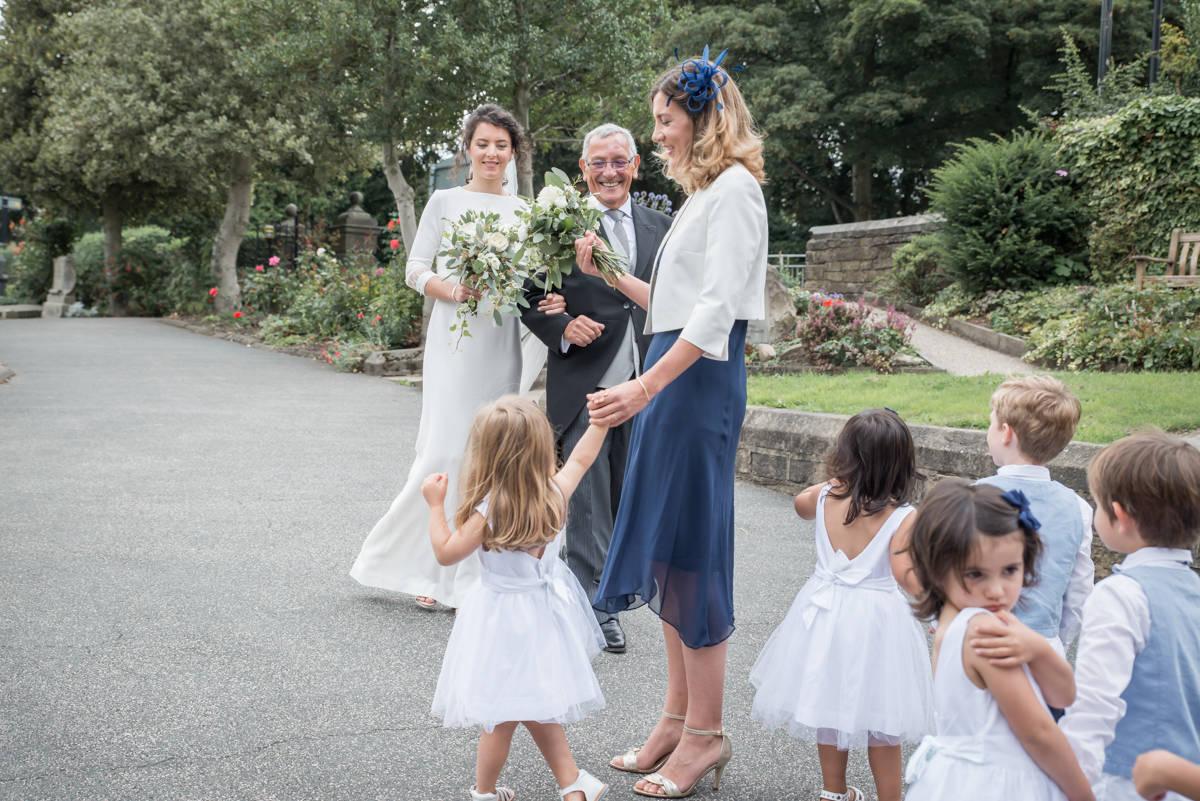 yorkshire wedding photographer leeds wedding photographer - wedding ceremony photography (75 of 172).jpg