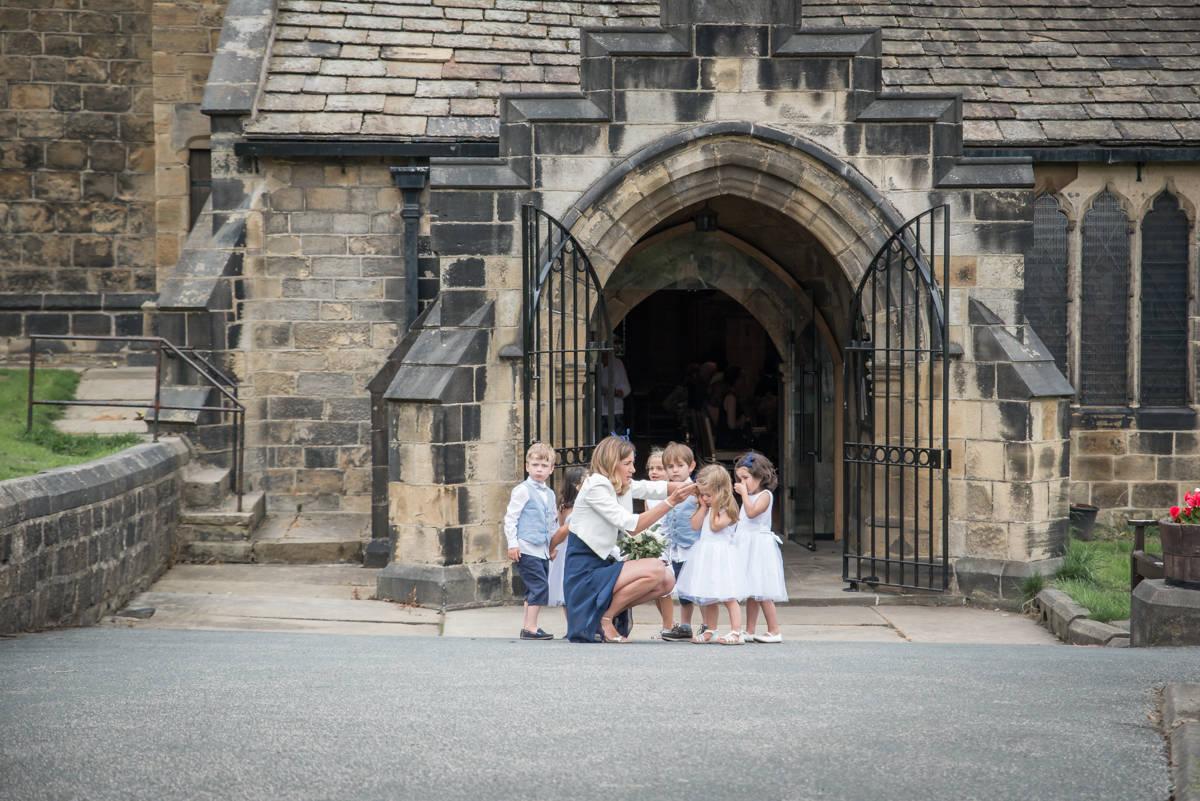 yorkshire wedding photographer leeds wedding photographer - wedding ceremony photography (76 of 172).jpg