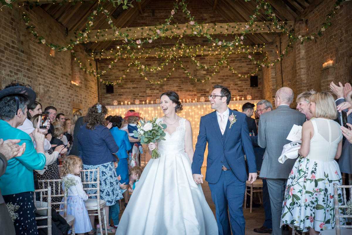 yorkshire wedding photographer leeds wedding photographer - wedding ceremony photography (85 of 172).jpg
