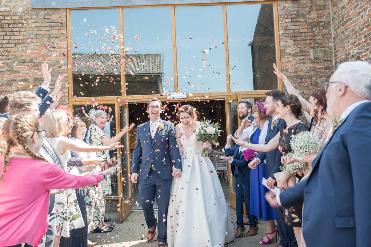 yorkshire wedding photographer leeds wedding photographer - wedding ceremony photography (88 of 172).jpg