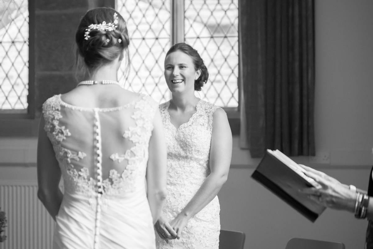 yorkshire wedding photographer leeds wedding photographer - wedding ceremony photography (90 of 172).jpg