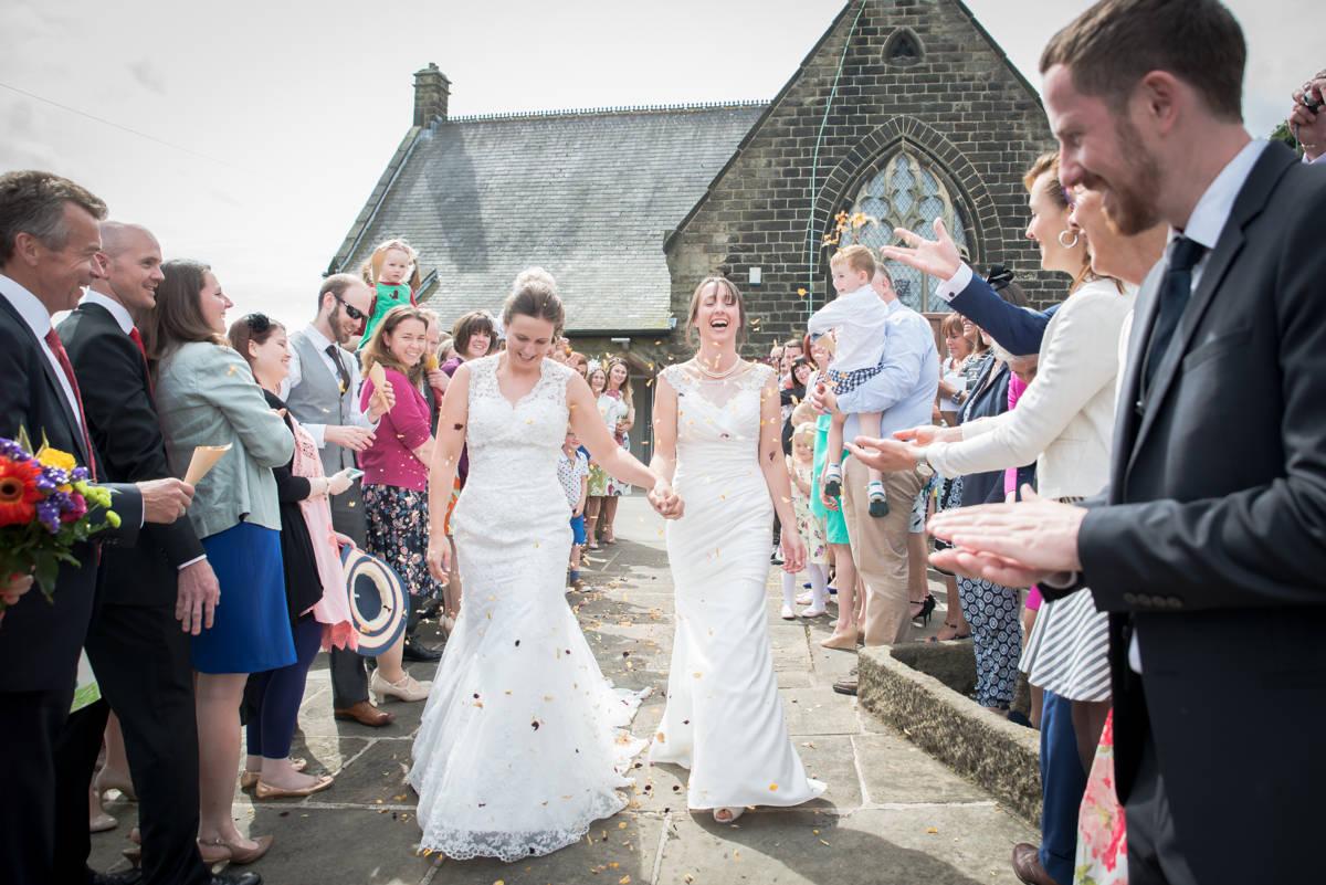 yorkshire wedding photographer leeds wedding photographer - wedding ceremony photography (92 of 172).jpg