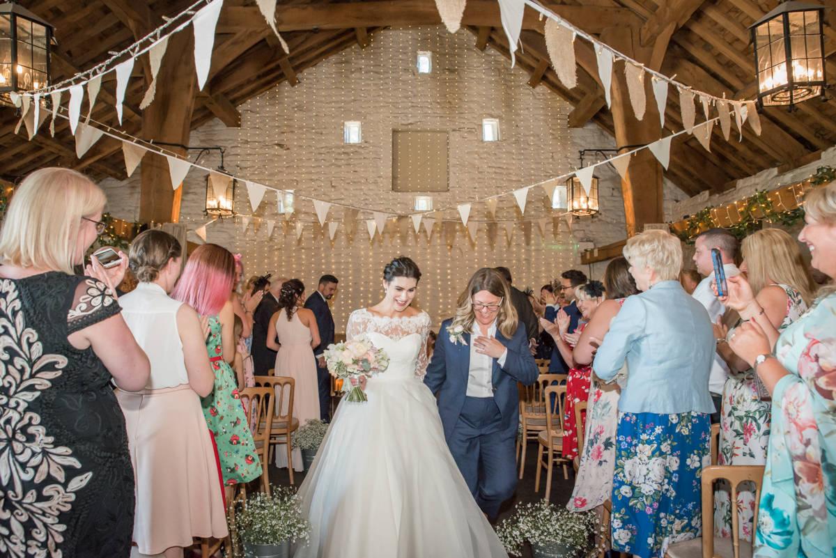 yorkshire wedding photographer leeds wedding photographer - wedding ceremony photography (94 of 172).jpg