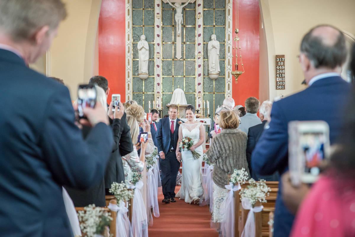 yorkshire wedding photographer leeds wedding photographer - wedding ceremony photography (98 of 172).jpg