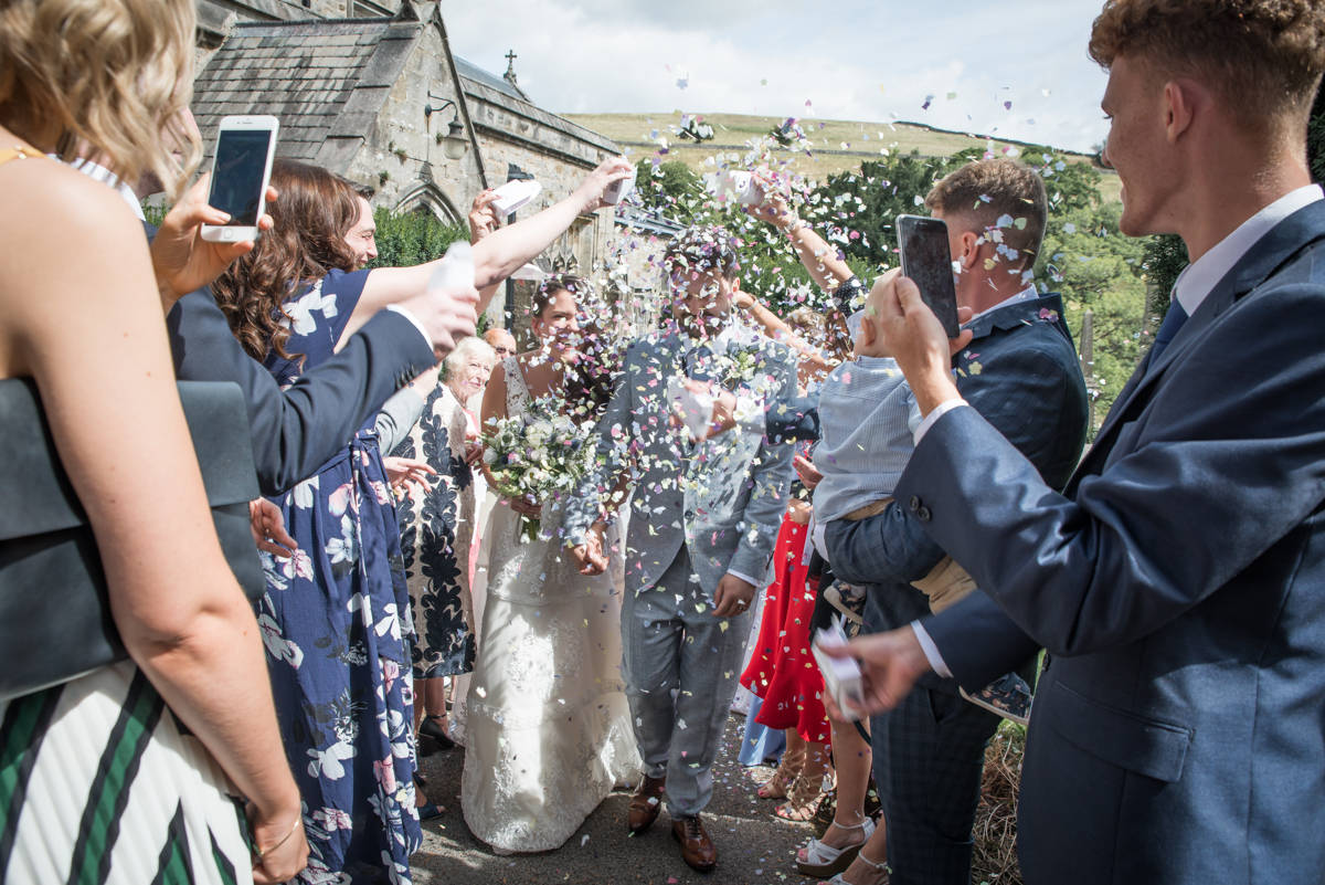 yorkshire wedding photographer leeds wedding photographer - wedding ceremony photography (108 of 172).jpg