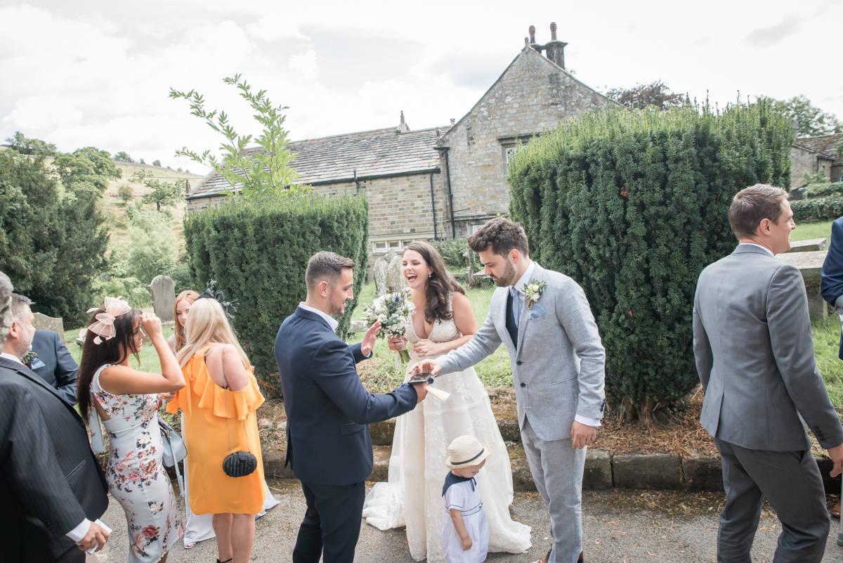 yorkshire wedding photographer leeds wedding photographer - wedding ceremony photography (115 of 172).jpg