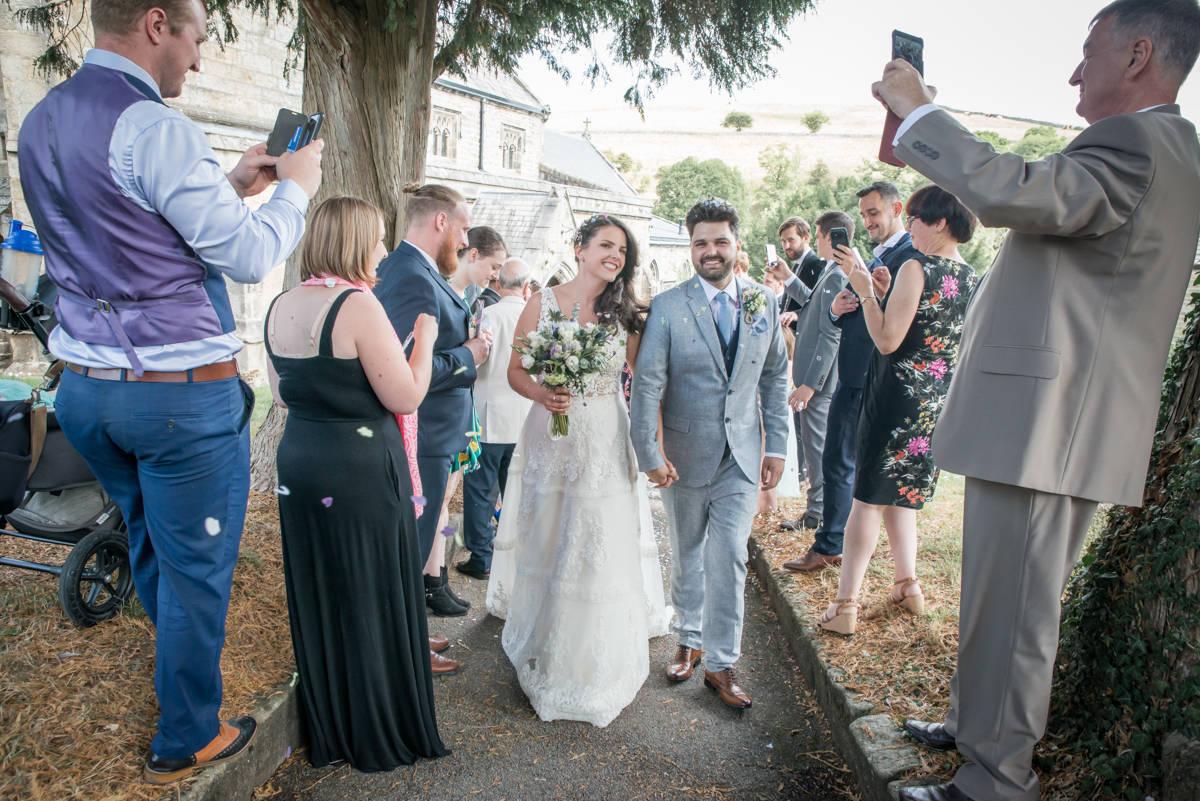 yorkshire wedding photographer leeds wedding photographer - wedding ceremony photography (118 of 172).jpg