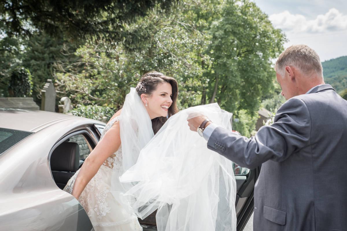 yorkshire wedding photographer leeds wedding photographer - wedding ceremony photography (121 of 172).jpg
